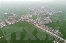 Hà Nội nâng thu nhập năm của nông dân đạt 80 triệu đồng vào 2025