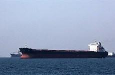 Hải quân Iran đọ súng kịch liệt với nhóm cướp biển trên Vịnh Aden
