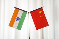 Kinh tế Ấn Độ tăng trưởng cao và tác động đối với quan hệ Ấn-Trung
