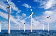 Các nhà đầu tư cam kết gần 10 tỷ bảng vào tăng trưởng xanh tại Anh