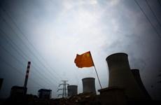 Phép thử đau đớn cho các mục tiêu tham vọng của Trung Quốc