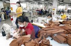 Giai đoạn quyết định sự phục hồi của doanh nghiệp dệt may