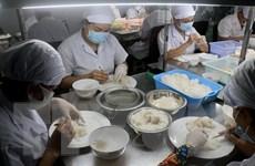 Kiên Giang phục hồi kinh tế thích ứng với lộ trình an toàn
