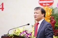 Thúc đẩy các hoạt động ngoại giao nhân dân Việt Nam-Séc
