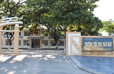 Gia Lai: Một số trường bị phản ánh vì thu nhiều khoản ngoài quy định