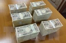 BoJ hạ dự báo tăng trưởng, duy trì chính sách tiền tệ siêu lỏng