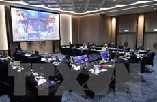 Malaysia kêu gọi các nước Đông Á ra lộ trình mới ứng phó với đại dịch