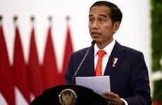 Hội nghị cấp cao ASEAN: Indonesia kêu gọi các cường quốc ngừng đối đầu