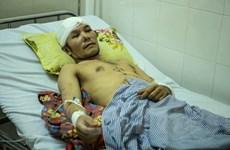 Bài 2: Câu chuyện ba mẹ con chết thảm nơi xóm nghèo vùng Đông Bắc