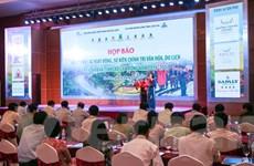 Lào Cai sẽ hướng tới phát triển du lịch thân thiện và bền vững