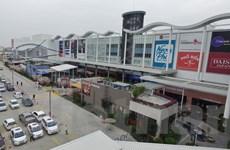 Hà Nội: Aeon Mall sẽ mở thêm trung tâm mua sắm thứ hai tại Hà Đông