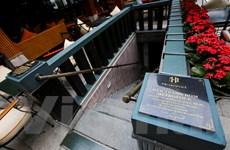 Khám phá 'bí mật' của Khách sạn diễn ra Hội nghị Thượng đỉnh Mỹ-Triều