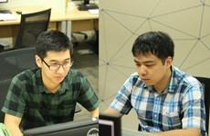 Vì sao hai 9x của Việt Nam lọt Top 100 cao thủ bảo mật thế giới 2018?