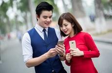 'Bình dân hóa' dịch vụ roaming khi sử dụng mạng MobiFone