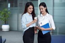 """Mbiz360 - """"Trợ thủ"""" quản lý tiêu dùng viễn thông cho doanh nghiệp"""