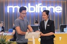 MobiFone Online - gia tăng trải nghiệm trực tuyến cho người dùng