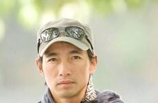 Nhiếp ảnh gia Việt Thanh: Khoảnh khắc vàng chỉ có từ lao động mà ra
