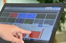 Viettel thử nghiệm thành công công nghệ kết nối vạn vật NB-IoT