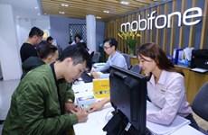 MobiFone miệt mài hỗ trợ người dùng mua điện thoại giá hời