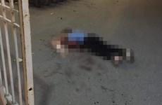 Đã xác định được danh tính tài xế taxi Linh Anh bị sát hại tại Mỹ Đình