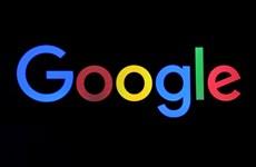 Hàng loạt sự cố sáng 13/3 của Google đã được khắc phục