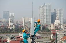 Viettel sẽ bổ sung thêm gần 10.000 trạm phát sóng 4G trên cả nước