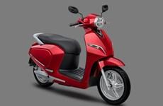 VinFast tặng 100 tỷ đồng cho 15.000 khách hàng mua xe máy điện