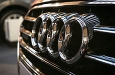 Audi triệu hồi hơn 180 xe A7, A8 và Q7 'có vấn đề' tại Việt Nam