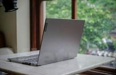 Lenovo trình làng laptop siêu mỏng giá từ 6,099 triệu đồng