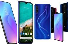 Xiaomi tung hàng loạt điện thoại mới vào thị trường Việt trong dịp hè