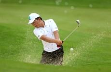 1.500 golf thủ tranh tài nhân kỷ niệm 1 năm thành lập Bamboo Airways