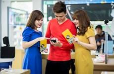 MobiFone tung gói cước roaming châu Âu 'giá mềm'
