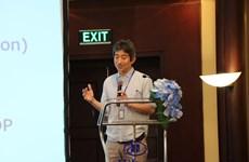 Việt Nam lần đầu đăng cai hội nghị quốc tế về ngôn ngữ học máy tính