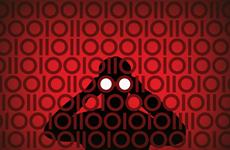 Cảnh báo lỗ hổng nguy hiểm mới, 'giúp' hacker tấn công hệ thống