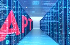 Hacker đang mở đợt tấn công có chủ đích trên diện rộng vào Việt Nam