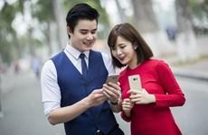 Global Saving: Gói cước di động quốc tế giá rẻ của MobiFone