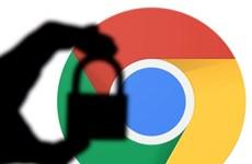 Trình duyệt Google Chrome gặp lỗi bảo mật nghiêm trọng