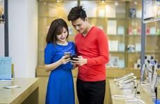 Công nghệ thông minh 'chiều lòng' khách hàng của nhà mạng Việt