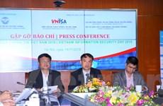 Nhiều hoạt động nổi bật trong Ngày An toàn Thông tin Việt Nam 2019
