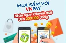 [Infographic] Thanh toán không dùng tiền mặt cùng MobiFone