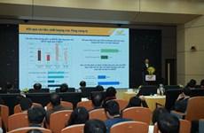 Bưu Điện Việt Nam tăng hơn 20% lợi nhuận trong năm 2019