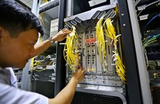 3 tuyến cáp quang biển gặp sự cố ảnh hưởng đến Internet Việt Nam