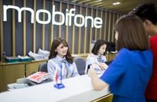 Mạng MobiFone đạt lợi nhuận 6.078 tỷ đồng trong năm 2019