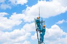 Viettel là nhà mạng đầu tiên được cấp phép tần số 2.600MHz