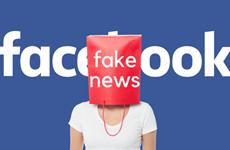 Ban hành Nghị định về xử phạt hành vi tung tin giả lên mạng xã hội