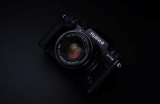 Fujifilm X-T4 ra mắt: Chống rung cảm biến IBIS, giá từ 1.699 USD