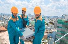 Open Signal: Viettel là nhà mạng đi đầu về 4G ở Việt Nam