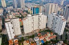 Toàn cảnh các khu tập trung mới ở Hà Nội sẵn sàng đón người cách ly