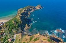 Những địa điểm thú vị phải ghé thăm khi du lịch Bình Định