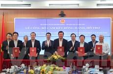 43.000 trường học Việt được miễn phí sử dụng các giải pháp giáo dục
